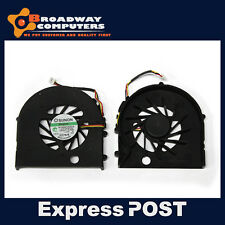 DELL XPS M1530 CPU Cooling Fan