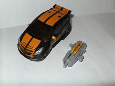Transformers Movie DOTM Mudflap COMPLETE - R15