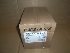 """Box of 12 Elder & Jenks PF Profab Professional Paint Roller Cover 9"""" x 1/2"""" Nap"""