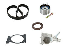 CRP PP283LK4 Engine Timing Belt Kit with Water Pump fits Ford Focus 2000-2004