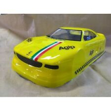 1/10 Scale Ferrari 355 rc car body 200mm associated tamiya losi kyosho 0417/.75