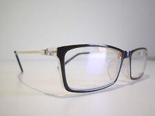 NUOVA NERA Ottica Occhiali Designer Occhiali per la prescrizione Occhiali Frames