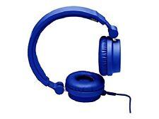 Urbanears Kopfhörer Zinken, cobalt