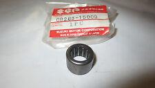 Suzuki LT-80 1987-2006 ,TS185 1971-81  oem Transmission bearing 09263-15009