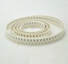 100PCS Resistor 1k Ohm 0805 SMD RoHS NEW GOOD QUALITY