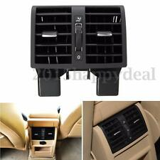 Centre Console Rear AC Air Vent Outlet For VW Touran Caddy 2003-2015 1T0819203