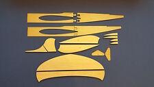 'Firebird' by Ernie J Webster - X-Pack