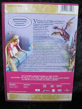 Barbie Klassiker DVD Barbie als Rapunzel