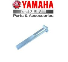 Yamaha Outboard Internal Cylinder Block Anode 50G/60F/70B (6H3-11325-01)