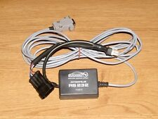 LPG Autogas Programming Cable Interface - Serial COM RS232