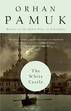 The White Castle: A Novel