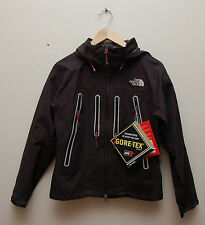 NWT NORTH FACE WOMEN MAMMATUS SUMMIT SERIES GORE TEX JACKET SIZE XS $499