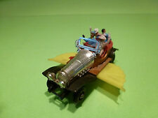 HUSKY CHITTY CHITTY BANG BANG - RARE SELTEN - VERY GOOD