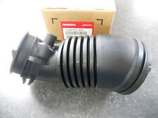 2005-2006 GENUINE HONDA ODYSSEY AIR CLEANER INTAKE HOSE TUBE 17228-RGL-A00