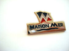 PINS RARE MAISON MER RESIDENCE SECONDAIRE IMMOBILIER