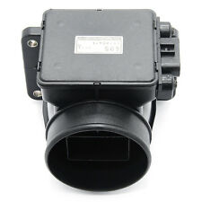 Mass Air Flow Sensor E5T08471 MAF For 605 Mitsubishi Lancer 02-07 2.0L