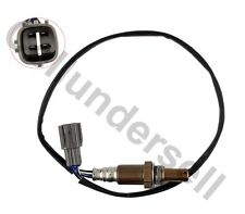 Front Rear Upstream Air Fuel Ratio O2 Oxygen Sensor For Toyota Corolla Sienna
