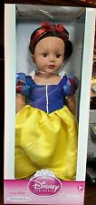 Madame alexander doll snow white 18 inch