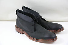 * Cole Haan Colton Chuka Boots Size 10.5 M