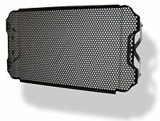 Yamaha FZ-09 MT-09 2013 to 2015 Radiator Guard Grill Cover Evotech Performance