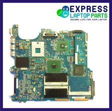 Motherboard/Placa Base SONY VAIO VGN-FS115M P/N :1P-0041200-8010 REV:1.0