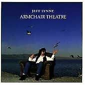 Armchair Theatre, Jeff Lynne, Good