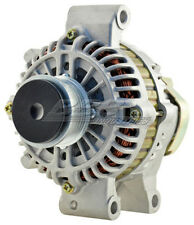 Alternator INVENTORY CLOSEOUT SPECIAL 13883 Reman fits 00-01 Mazda MPV 2.5L-V6