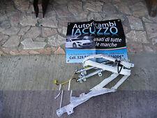 TENDINE AIRBAG CIELO DX SX ALFA ROMEO 147