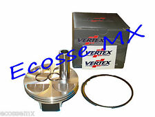 Honda CRF250 2014-2015 Kit Pistone Vertex 23961 76.76 A Motocross CRF250R