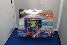 Nerf MISSION APP Elite N-Strike Tactical Rail Mount iPhone 4/4S/5 iPod Touch