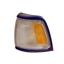 Toyota Pickup Truck 92-95 Left Side Park Signal Corner Side Marker Light Lamp