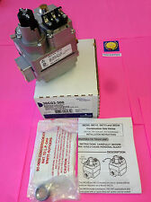 White-Rodgers 36C03-300 36C03-333 24 Volt Furnace Boiler Gas Valve Honeywell NEW