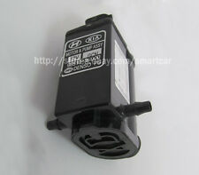 2006 2007 2008 KIA Spectra 5-DR / Spectra5 OEM Windshield Washer Motor Pump