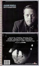 Jason Isbell , Southeastern ( CD_Digipack )( 794504799842 )