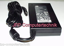 HP 150W 19,5V 7,7A HSTNN-CA27 645509-002 646212-001 AC Adapter Charger ORIGINAL