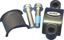 Matching Slipper Clamp for Brake Master Cylinder ARC  BC-101