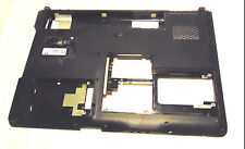 HP Pavillion DV9000 series Genuine Bottom Base 466035-001