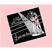 Various Artists Agent Provocateur/Love Me Tender...Or El CD