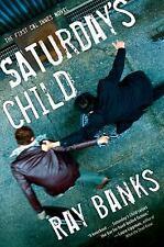 Saturday's Child (Cal Innes)