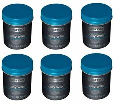 Osmo Essence Clay Wax No Shine 100ml x 6 PACK SAMEDAY DISPATCH IN DISPLAY BOX