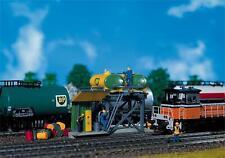 Faller 120145 Dieselloktankstelle #NEU in OVP##