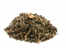 Jasmine Green Tea - 4 Ounces - Jasmine Flower Infused Green Loose Leaf Tea