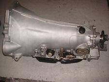 Automatikgetriebe Mercedes-Benz W 123  280 E / TE  / CE     722 3..