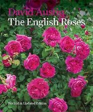 Le rose inglesi, Austin, David, NUOVO