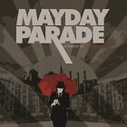 Mayday Parade Lesson in Romantics Vinyl LP New