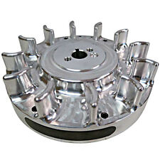 Billet Flywheel For Honda/Clone GX200 - Mini Bike Go Kart Racing