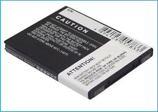 NEW Battery for Verizon ADR6425 ADR6425LVW Rezound 35H00168-02M Li-ion UK Stock
