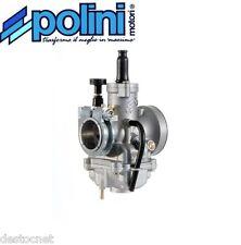 Carburateur POLINI CP Ø15 PEUGEOT 103 Carburetor carburator 201.1503