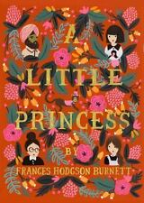 NEW - A Little Princess (Puffin in Bloom) by Burnett, Frances Hodgson