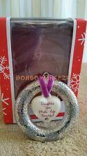 Carlton/American Greetings 2016 Daughter Heart Christmas Ornament